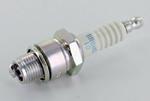 NGK - Standard Spark Plug  (BR8HS-10) 1134