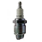 NGK - Standard Spark Plug  (B2-LM) 1147