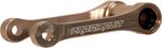 Pro Circuit Linkage Arm (Bronze)