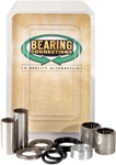 Bearing Connections Honda Swingarm Bearing Kit (401-0009)