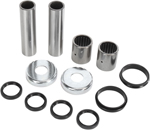 Bearing Connections Honda Swingarm Bearing Kit (401-0024)