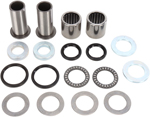 Bearing Connections Suzuki Swingarm Bearing Kit (401-0060)