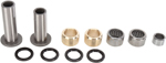 Bearing Connections Yamaha Swingarm Bearing Kit (401-0067)