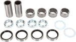 Bearing Connections KTM Swingarm Bearing Kit (401-0069)
