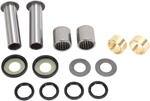 Bearing Connections Arctic Cat/Kawasaki/Suzuki Swingarm Bearing Kit (401-0074)