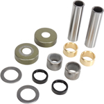 Bearing Connections Yamaha Swingarm Bearing Kit (401-0081)
