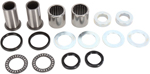 Bearing Connections Kawasaki/Suzuki Swingarm Bearing Kit (401-0082)