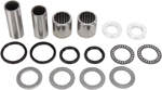 Bearing Connections Honda Swingarm Bearing Kit (401-0086)