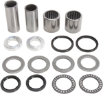 Bearing Connections Honda Swingarm Bearing Kit (401-0088)
