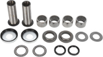 Bearing Connections Suzuki Swingarm Bearing Kit (401-0089)