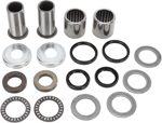 Bearing Connections Kawasaki Swingarm Bearing Kit (401-0098)