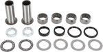 Bearing Connections Yamaha Swingarm Bearing Kit (401-0105)
