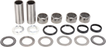 Bearing Connections Yamaha Swingarm Bearing Kit (401-0108)