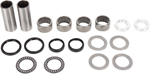 Bearing Connections Yamaha Swingarm Bearing Kit (401-0109)