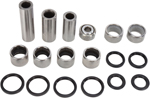 Bearing Connections Honda Linkage Bearing Kit (406-0011)