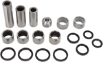 Bearing Connections Honda Linkage Bearing Kit (406-0012)