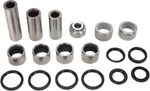 Bearing Connections Honda Linkage Bearing Kit (406-0013)