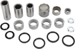Bearing Connections Honda Linkage Bearing Kit (406-0018)