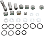 Bearing Connections Honda Linkage Bearing Kit (406-0027)