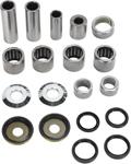 Bearing Connections Suzuki Linkage Bearing Kit (406-0038)