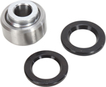 Bearing Connections Honda Shock Bearing Kit (Upper) 403-0012