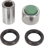 Bearing Connections Honda Shock Bearing Kit (Upper) 403-0019