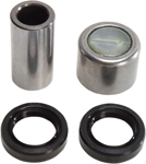 Bearing Connections Honda Shock Bearing Kit (Lower) 413-0011