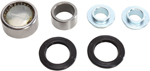 Bearing Connections Honda Shock Bearing Kit (Lower) 413-0012