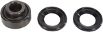 Bearing Connections Honda Shock Bearing Kit (Lower) 413-0016