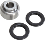 Bearing Connections Honda Shock Bearing Kit (Lower) 413-0018