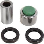 Bearing Connections Honda Rear Shock Bearing Kit (Lower) 413-0019