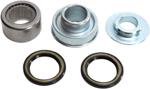 Bearing Connections Kawasaki/Suzuki Shock Bearing Kit (Lower)