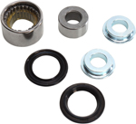 Bearing Connections Honda Shock Bearing Kit (Lower) 413-0027