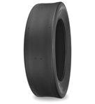 Shinko Reactor II Drag Slick Rear Tire | 26