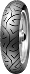 Pirelli Sport Demon Rear Bias Tire 120/90 - 18 65V TL (Sport Touring)