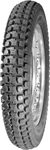 Pirelli MT 43 Pro Trial Rear Bias Tire 4.00 - 18 64P DP TL (Trial)