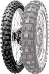 Pirelli MT 16 GaraCross Front Bias Tire 80/100 - 21 51R MST (Cross Country)