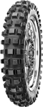 Pirelli MT 16 GaraCross Rear Bias Tire 110/100 - 18 (64W) NHS (Cross Country)