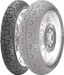 Pirelli Phantom SportsComp Front Radial Tire 120/70 ZR 17 (58W) TL (Sport)