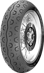 Pirelli Phantom SportsComp Rear Radial Tire 180/55 ZR 17 (73W) TL (Sport)
