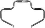 Lindby MULTIBAR Front Highway Bars (Chrome) Honda 2002-2009 VTX1800R/S, 2004-2009 VTX1800N, 2007-2009 VTX1800T