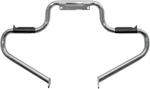 Lindby MULTIBAR Front Highway Bars (Chrome) Yamaha 2006-2016 XV1900 Roadliner/Stratoliner