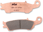 SBS RSI Sintered Off-Road Racing Motorcycle Brake Pads (840RSI-PU)