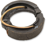 SBS Brake Shoes (2043-PU)
