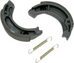 SBS Brake Shoes (2013)