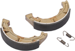 SBS Brake Shoes (2014)