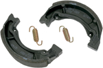 SBS Brake Shoes (2015)