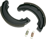 SBS Brake Shoes (2024)