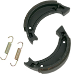 SBS Brake Shoes (2028)
