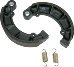 SBS Brake Shoes (2046)